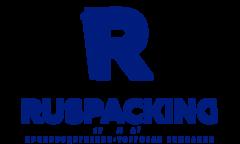 RuspacKING