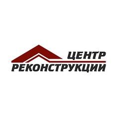 КС-М Холдинг