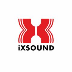 iXsound