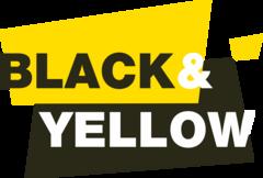 Black&Yellow