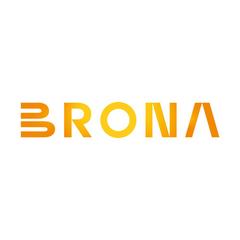 BRONA (ИП Шираев Тагир Пашаевич)