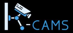 R-cams (ГК Агро Маркет Дон)