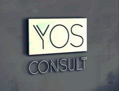 YOS Consult