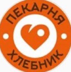 Хлебник (ИП Нармания Гия Мирденович)
