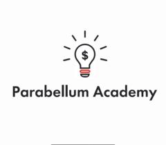 Парабеллум Академи