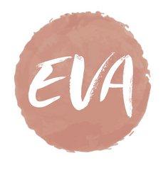 Студия косметологии и эпиляции EVA