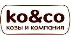 Ко&Со