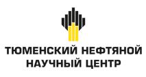 Тюменский нефтяной научный центр