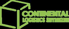 Continental Logistics Shymkent