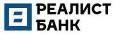 РЕАЛИСТ БАНК
