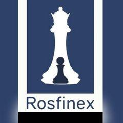Росфинекс