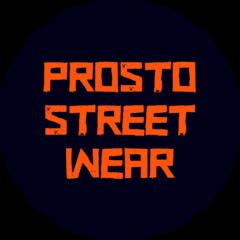 Prosto_streetwear