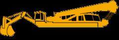 Сибавтотранс