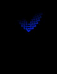 Vintersaga (ООО Делаем Игры)