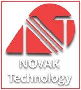Novak Technology