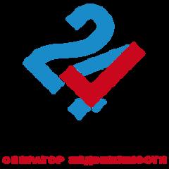 Перспектива24-Красноярск