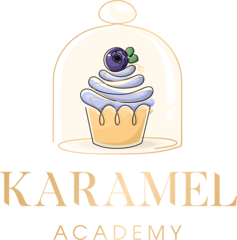 Карамель