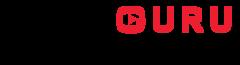 ДиалМедиа / Buzzguru