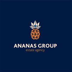Ananas Group