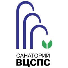 Санаторий им.ВЦСПС