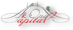 АкОрда Capital