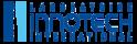 Представительство АО «Laboratoire INNOTECH INTERNATIONAL» (Французская Республика) в РБ