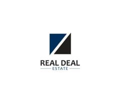 Единый центр недвижимости Санкт-Петербурга Real Deal Estate
