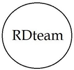RDteam