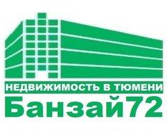 Агентство недвижимости Банзай