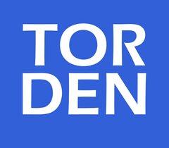 TORDEN