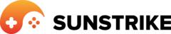 SunStrike Studios