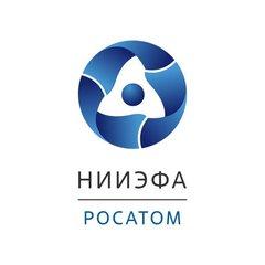 НИИЭФА им. Д.В. Ефремова