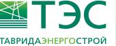 ТЭС Уфа - филиал ООО ТЭС
