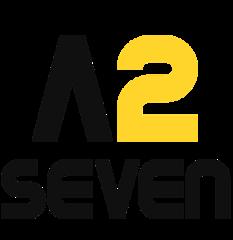 A2SEVEN
