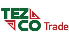 TezCo Trade (ТезКо Трейд)