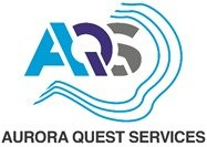 ООО AURORA QUEST SERVICES
