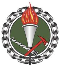 ПротивоПожарная Защита 001