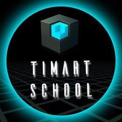 TIMART SCHOOL