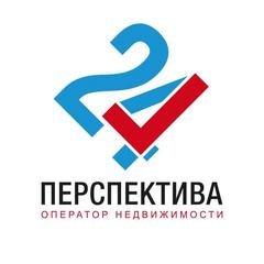 ОН Перспектива24 (ИП Кипрюшин Олег Анатольевич)