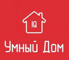 ПКФ Умный дом