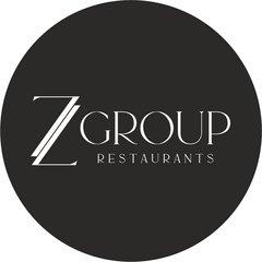 Z-Group Restaurants