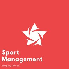 Спорт менеджмент