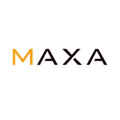MaxaSoftware