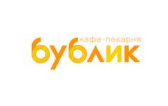 Яковлев Игорь Васильевич