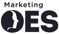 O'Es Marketing Agency