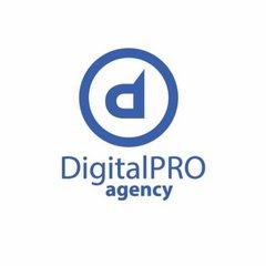 DigitalPRO