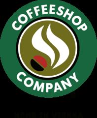 Coffeeshop Company (ООО ЛОНДОН)