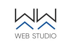Веб-студия WW