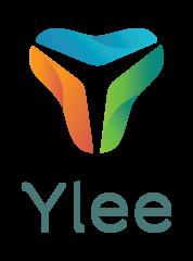 Ylee Studio