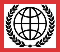 АНО ДПО Единый Всероссийский Институт Дополнительного Профессионального Образования